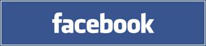 金谷ホテル歴史館フェイスブック